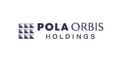 POLA ORBIS HOLDINGS